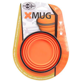 SEA TO SUMMIT X-MUG ORANGE 21