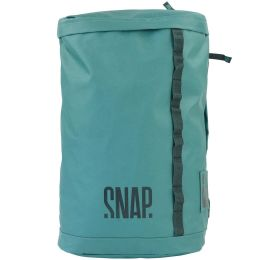 SNAP SAC À DOS BACKPACK 18 GREEN 20
