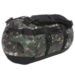 THE NORTH FACE BASE CAMP DUFFEL XS BRTOLGDGCM 20