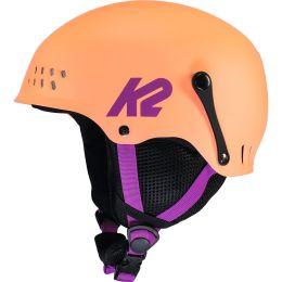 K2 ENTITY JR CORAL 21