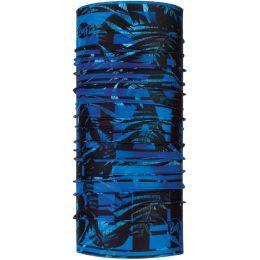 BUFF COOLNET UV+ ITAP BLUE 20