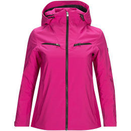 PEAK PERFORMANCE W LANZO J POWER PINK 20