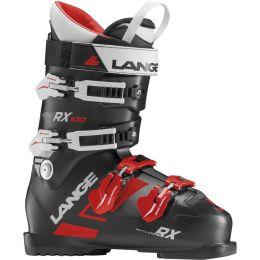 LANGE RX 100 BLACK-RED 19