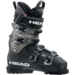 HEAD NEXO LYT 100 BLACK 20