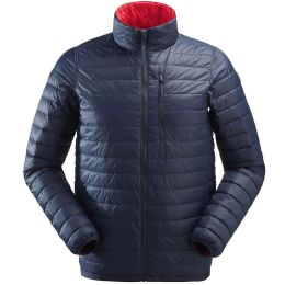 EIDER TWIN PEAKS JKT M DARK NIGHT 19