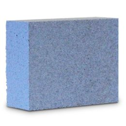 VOLA GOMME ABRASIVE EXTRA DURE 21