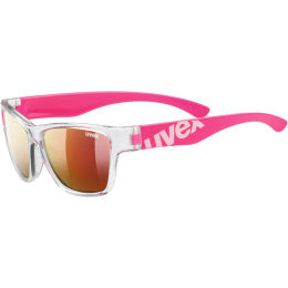 UVEX SPORTSTYLE 508 PINK 21