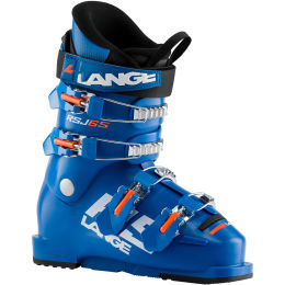 LANGE RSJ 65 JR POWER BLUE 21