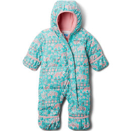 COLUMBIA SNUGGLY BUNNY BUNT-DOLPHIN CRITTER 21