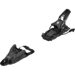 ARMADA SHIFT MNC 13 ARMADA BLACK 100MM 21