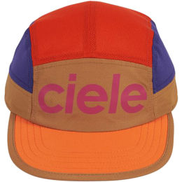 CIELE GOCAP CENTURY BADLANDS ORANGE PURPLE 21
