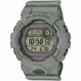 G-SHOCK G-SQUAD GMD-B800SU-8ER 20