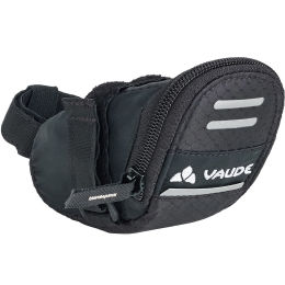 VAUDE RACE LIGHT S BLACK 21