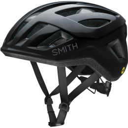 SMITH SIGNAL MIPS NOIR 21