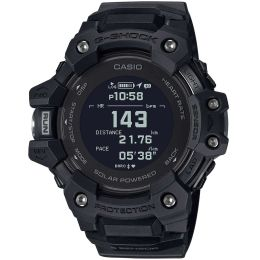 G-SHOCK G-SQUAD HR GBD-H1000-1ER 20