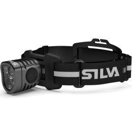 Boutique SILVA SILVA EXCEED 3XT 21 - Ekosport