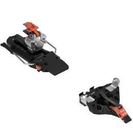 Fixation ski randonnée ATK ATK C-RAIDER 12 91MM 21 - Ekosport