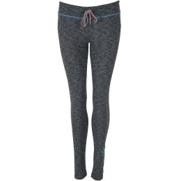 TERNUA FISSURE PANT WHALES GREY 20