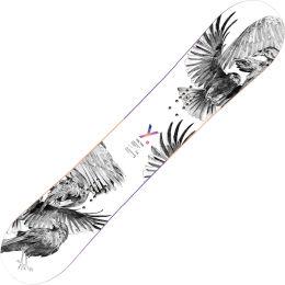 YES HEL YES BIRD SKETCH 21