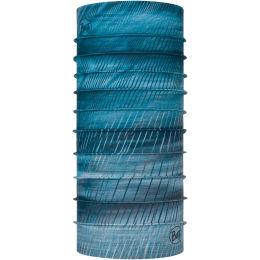 BUFF COOLNET UV + KEREN STONE BLUE 21