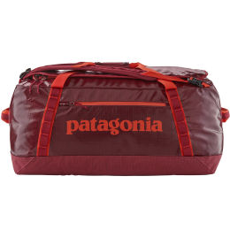 PATAGONIA BLACK HOLE DUFFEL 70L ROAMER RED 21