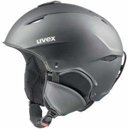 UVEX PRIMO BLACK M 21