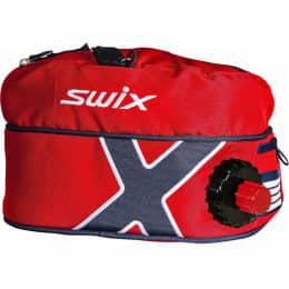 SWIX SWIX NORGE MIX DRINK BELT 21 - Ekosport