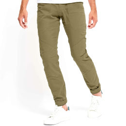 LOOKING FOR WILD FITZ ROY PANT BOA 21
