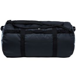 THE NORTH FACE BASE CAMP DUFFEL XXL TNF BLACK 21
