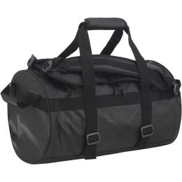 KARI TRAA KARI 30L BAG BLACK 21