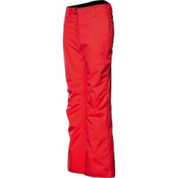 SUN VALLEY DALARO PANT W ROUGE 20