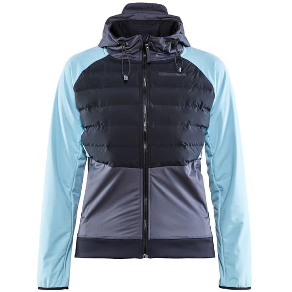 CRAFT Damen Thermal Jacket W Pursuit