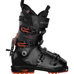 ATOMIC HAWX ULTRA XTD 120 TECH GW BLACK/RED 21