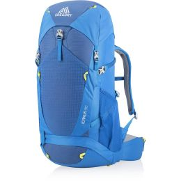 GREGORY ICARUS 40 YOUTH HYPER BLUE 20