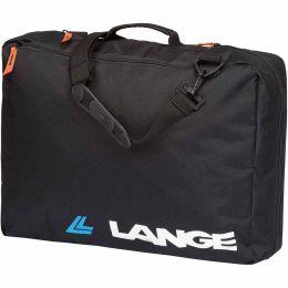 LANGE BASIC DUO 21