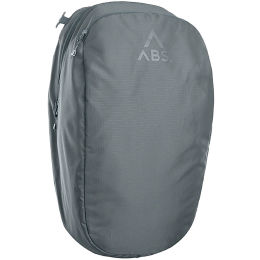 ABS A.LIGHT EXTENSION PACK 25L SLATE 21