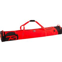 BU SKI ROSSIGNOL ROSSIGNOL HERO JUNIOR SKI BAG 170 CM 22 - Ekosport