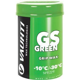 VAUHTI GS GREEN -10 TO -30 20