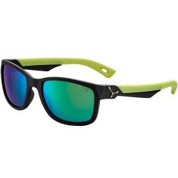 CEBE JR AVATAR MATT BLACK LIME 1500 CAT.3 21