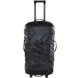THE NORTH FACE ROLLING THUNDER 30 TNF BLACK 21