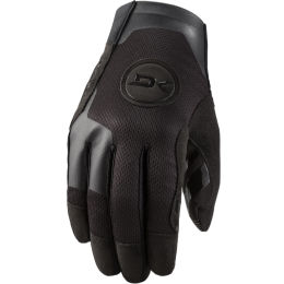 DAKINE COVERT GLOVE BLACK 21