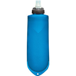 CAMELBAK 21OZ QUICK STOW FLASK 21