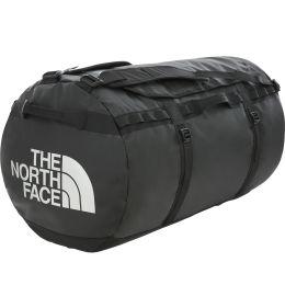 THE NORTH FACE BASE CAMP DUFFEL XXL TNF BLACK 21