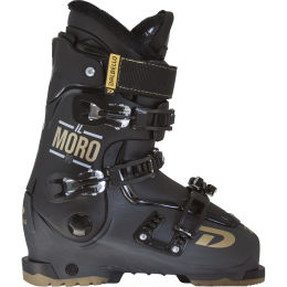 DALBELLO IL MORO MX 90 UNI FLAME/BLACK 21