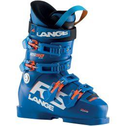 LANGE RS 90 SC POWER BLUE 21