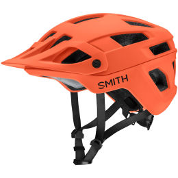 SMITH ENGAGE MIPS ORANGE 21