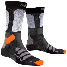 X-SOCKS XCOUNTRY 4.0 NR/GRI 21