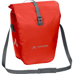 VAUDE AQUA BACK RED 21