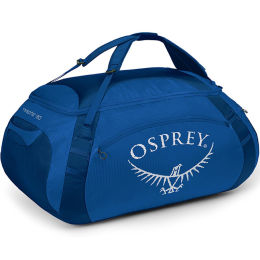OSPREY TRANSPORTER 130 TRUE BLUE 19