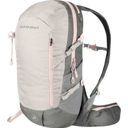 MAMMUT LITHIA SPEED 15L LINEN/IRON 21